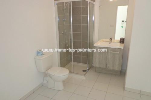 Image 4 : 2 camere in affitto stanza(e) vuota(e) nel quartiere Carei a Mentone