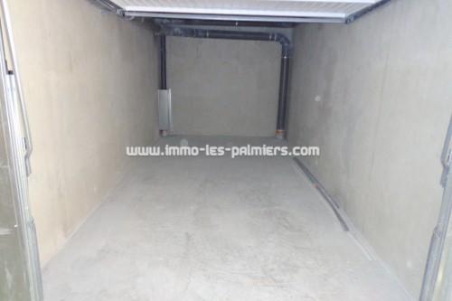 Image 7 : 2 camere in affitto stanza(e) vuota(e) nel quartiere Carei a Mentone