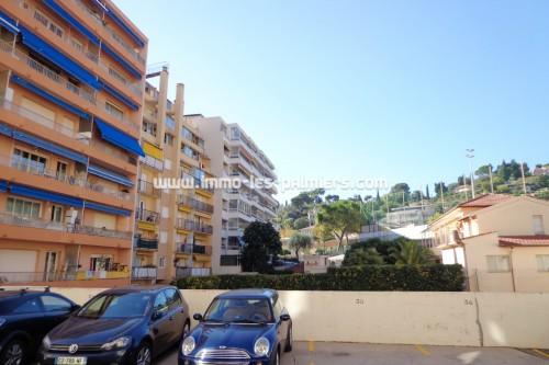 Image 6 : Monolocale a Roquebrune Cap Martin
