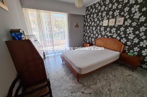 Image 4 : Roquebrune Cap Martin un appartamento bilocale nel quartiere della Spiaggia