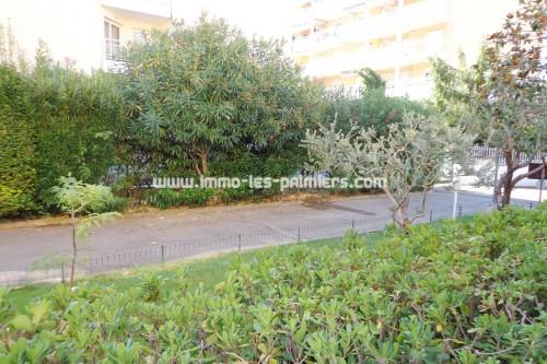 Image 7 : Studio apartment near the sea in Roquebrune Cap Martin