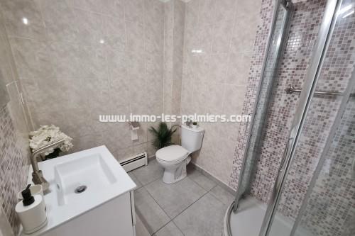 Image 2 : Studio downtown Carnolès in Roquebrune Cap Martin