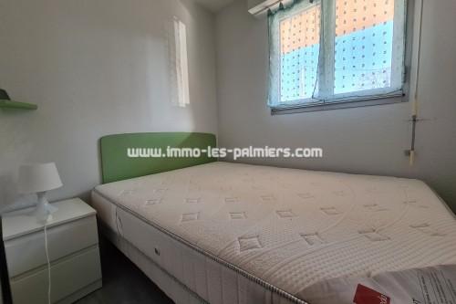 Image 3 : Studio with cabin in Roquebrune Cap Martin