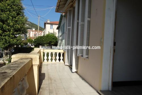 Image 3 : Villa de 180m² située à Roquebrune Cap Martin quartier Banastron
