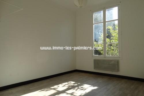Image 4 : Villa de 180m² située à Roquebrune Cap Martin quartier Banastron