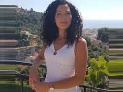 Agent immobilier Roquebrune Cap Martin